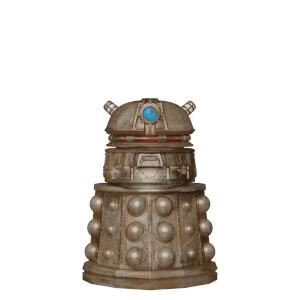 Doctor Who Reconnaissance Dalek Funko Pop! Vinyl