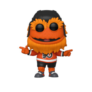 NHL Flyers Gritty Pop! Vinyl Figure