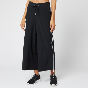 Varley Women's Norma Pants - Black