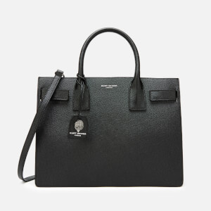 Kurt Geiger Women's Shoreditch Tote Bag - Black