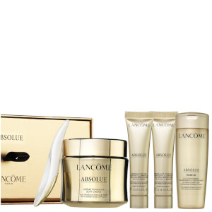 Lancôme Absolue Soft Cream Set