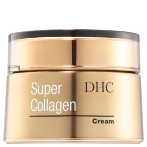 DHC Super Collagen Cream 50g
