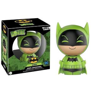 Funko Dorbz DC Comics Batman