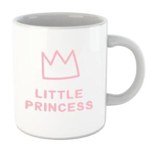Little Princess Mug