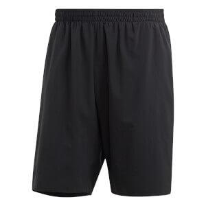 adidas Pure Shorts