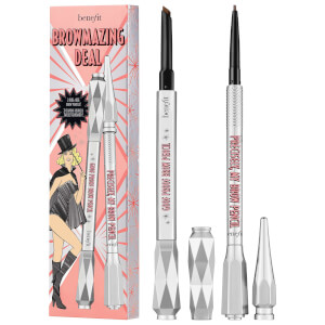 benefit BROWmazing Deal - Shade 02