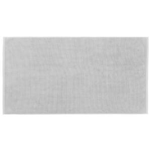 Blomus Piana Bathmat - Micro Chip
