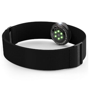 Polar OH1 Ant + Heart Rate Monitor