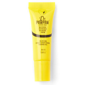 Dr. PAWPAW Original 10Ml Balm