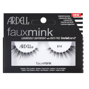 d9c55f4c6ed Ardell Lashes | Wispies | Eyelashes