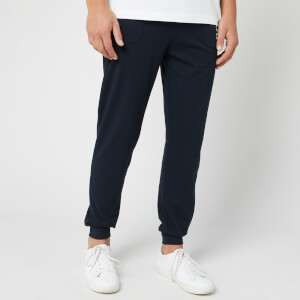 BOSS Men's Authentic Sweatpants - Navy/Blue