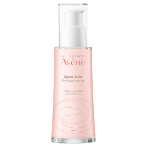 Avène Radiance Serum 30ml