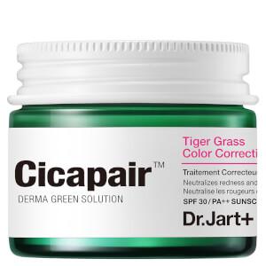 Dr.Jart+ Cicapair Tiger Grass Color Correcting Treatment 15ml
