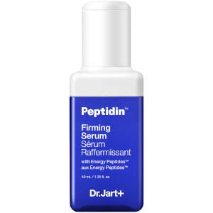 Dr.Jart+ Peptidin Firming Serum 40ml