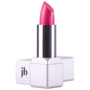 Jecca Blac Pride Collection: Lasting Smooth Matte Lipstick: U.R.U