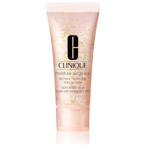 Clinique Moisture Surge Eye 96 Hour Concentrate 5ml (Free Gift)