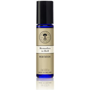 Neal's Yard Remedies Meditation Remedies to Roll 9ml