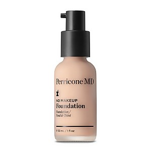 Foundation Broad Spectrum SPF 20