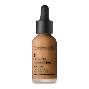 Perricone MD No Makeup Skincare Foundation 1 fl. oz - Serum Tan
