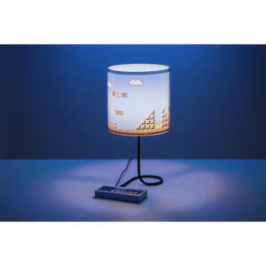 Nintendo NES Lamp