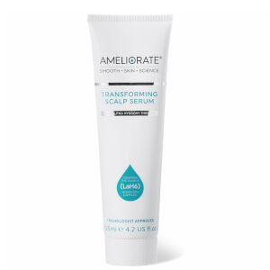 AMELIORATE Transforming Scalp Serum 125ml