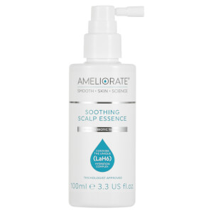 AMELIORATE Soothing Scalp Essence 100ml