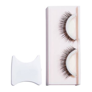 ModelCo Pre-Glued False Lashes