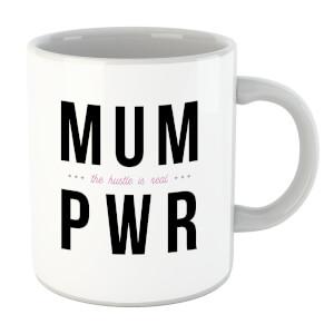 MUM PWR Mug