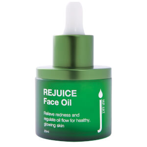 Skin Juice Re-Juice Face Oil 30ml