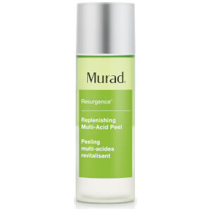 Murad Replenishing Multi-Acid Peel 3.3 fl. oz