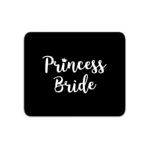 Princess Bride Mouse Mat