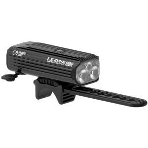 Lezyne Mega Drive 1800I Front Light