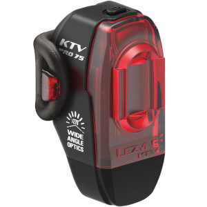 Lezyne KTV Pro Smart 75 Rear Light