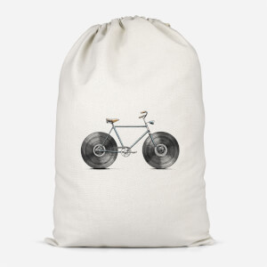 Velophone Cotton Storage Bag