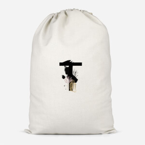 T Cotton Storage Bag
