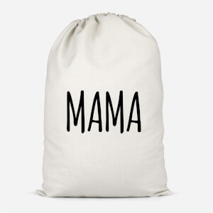 Mama Cotton Storage Bag