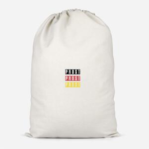 Prost Cotton Storage Bag