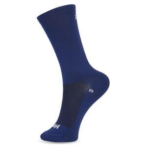 Sako7 The Galibier Socks