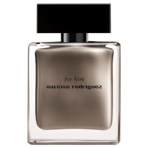Narciso Rodriguez for Him Eau de Parfum 100ml
