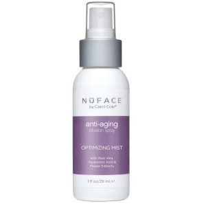 NuFACE Optimizing Mist 1oz (Free Gift)
