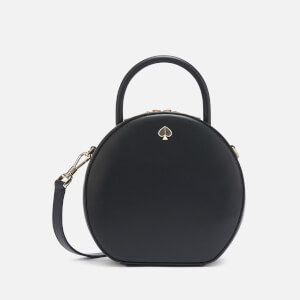 Kate Spade New York Women's Andi Canteen - Black