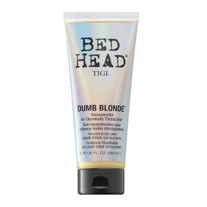 TIGI Bed Head Dumb Blonde Conditioner 200ml