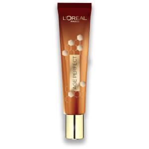 L'Oréal Paris Age Perfect Intense Nutrition Neck & Décolletage Cream 40ml