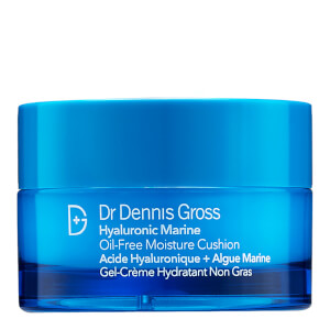 Dr Dennis Gross Skincare C+Collagen Perfect Skin Set and Refresh Mist 3oz