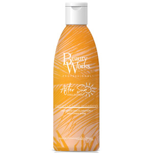 Beauty Works After Sun Deep Cleanse Shampoo 150ml