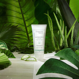 Christophe Robin Hydrating Melting Mask with Aloe Vera 200ml: Image 2