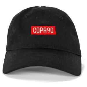 Everyday Cap