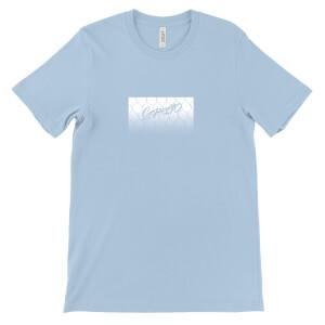 Fade T-Shirt - Blue