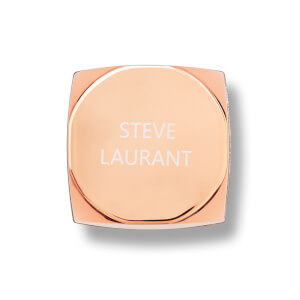 Steve Laurant Rose Gold Loose Powder Pigment