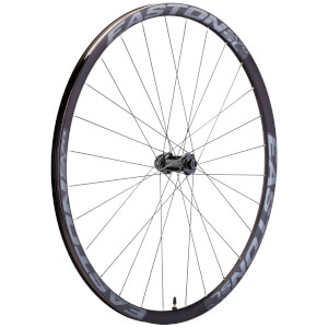 Easton EA70 SL Carbon Clincher Disc Rear Wheel